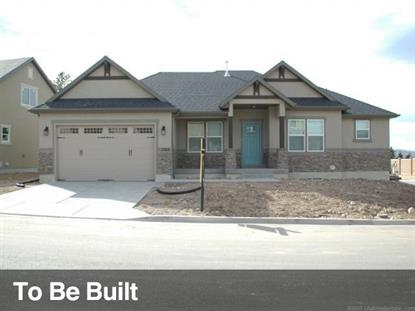 966 W 1340 S  Spanish Fork, UT MLS# 1293711