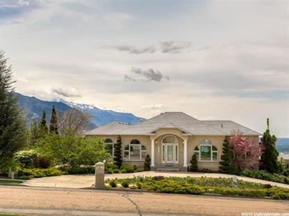 149 W 4050 N  Pleasant View, UT MLS# 1294457