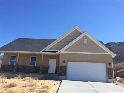 2628 E OAK RIDGE S DR Spanish Fork, UT MLS# 1296258