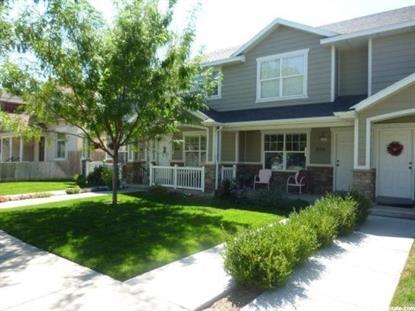 856 S WASHINGTON W ST Salt Lake City, UT MLS# 1296968