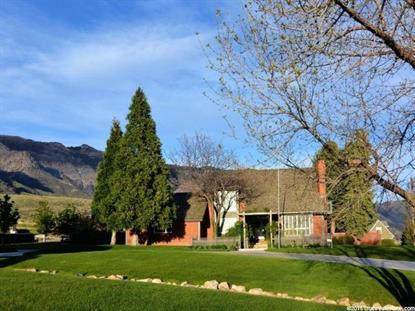4206 N 125 W  Pleasant View, UT MLS# 1297180