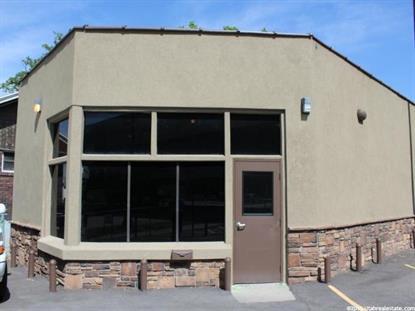 848 W 400 S  Salt Lake City, UT MLS# 1303074
