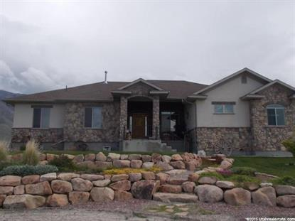 7296 N RIDGE RD Lake Point, UT MLS# 1303148