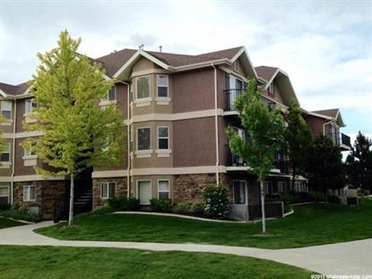 3842 S CLARE  W DR West Valley City, UT MLS# 1303200