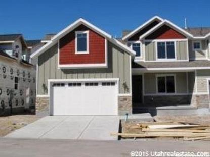 1317 E OLD ERICKSON S  Sandy, UT MLS# 1303615
