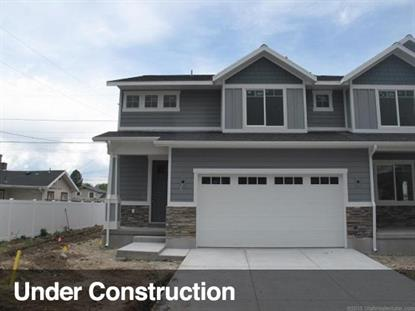 1326 E OLD ERICKSON S LN Sandy, UT MLS# 1303621