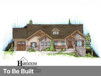 3443 W GREENFIELD N RD Mountain Green, UT MLS# 1304389