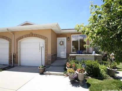 9454 S FAIRWAY VIEW DR Sandy, UT MLS# 1305490