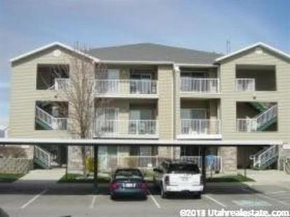 978 W BIG RIVER S CT West Valley City, UT MLS# 1305596