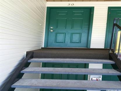 4148 S OAK MDWS Taylorsville, UT MLS# 1309938
