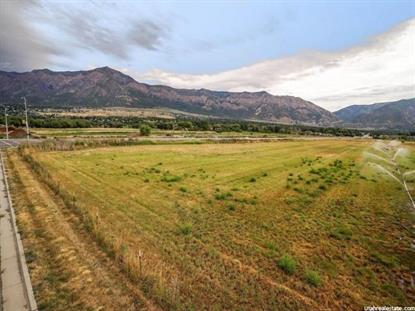 2650 N 600 W  Pleasant View, UT MLS# 1313288