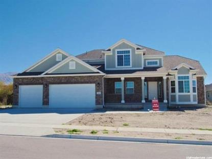 3124 N 1100 W  Pleasant View, UT MLS# 1314433