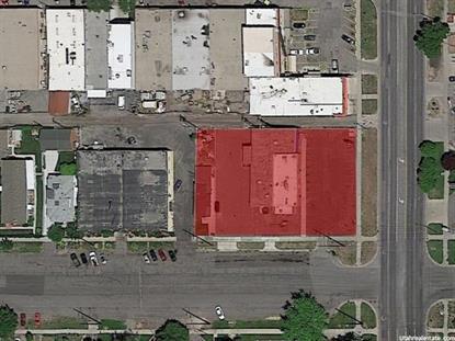 922 W 100 S  Salt Lake City, UT MLS# 1316904