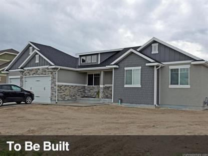8407 N SAGE LN Lake Point, UT MLS# 1317232