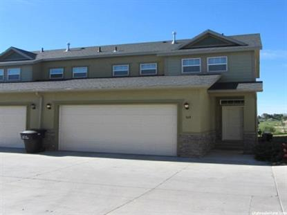 368 E 535 S  Vernal, UT MLS# 1319013