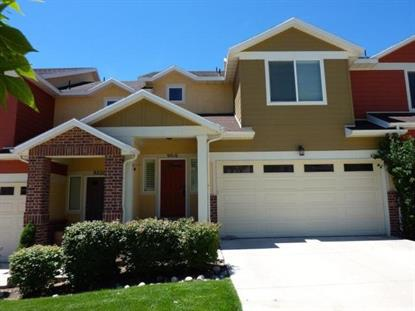 9016 S QUARRY STONE E WAY Sandy, UT MLS# 1319066