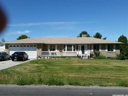 7529 N FOOTHILL DR.  Lake Point, UT MLS# 1319279