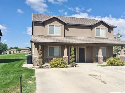 681 N 100 W  Vernal, UT MLS# 1319828