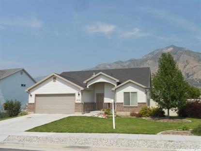 1454 N 675 W  Brigham City, UT MLS# 1322425