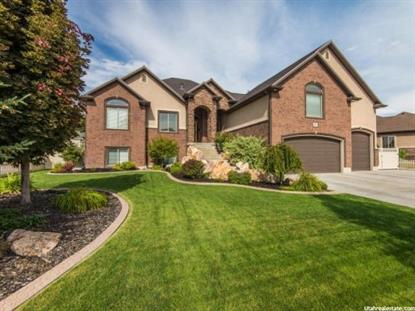 1082 W MOUNTAIN ORCHARD DR Pleasant View, UT MLS# 1323808