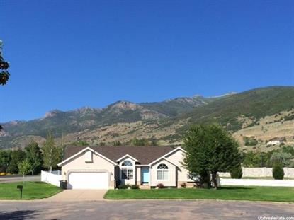 368 COVENTRY CIR Fruit Heights, UT MLS# 1324042