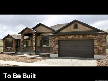 501 W 4125 N  Pleasant View, UT MLS# 1326609