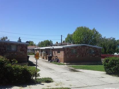 325 W 100 N  Brigham City, UT MLS# 1326958