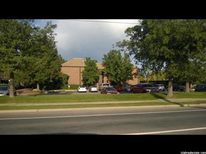 4165 S 2700 W  Taylorsville, UT MLS# 1328297