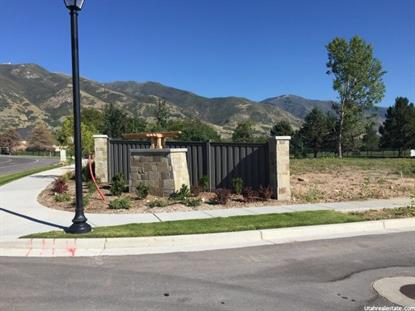 893 E HOLLYHOCK CIR Fruit Heights, UT MLS# 1328566