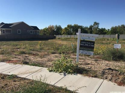 869 E HOLLYHOCK  Fruit Heights, UT MLS# 1328893