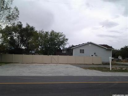 7877 N MOUNTAIN VIEW E RD Lake Point, UT MLS# 1331231