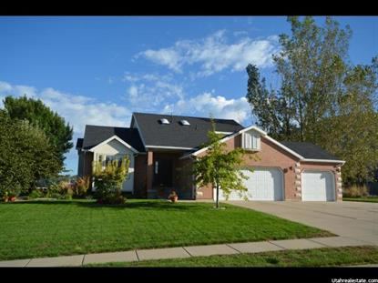 1279 E EAGLE WAY Fruit Heights, UT MLS# 1331874