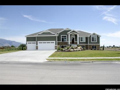 771 W 2775 N  Pleasant View, UT MLS# 1331961