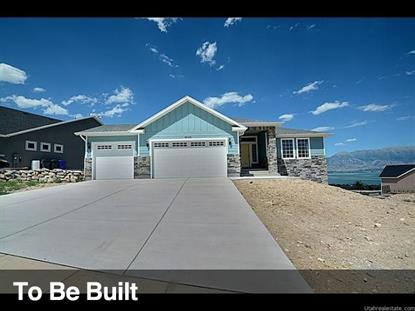 7879 N BUCKHORN E DR Lake Point, UT MLS# 1335623