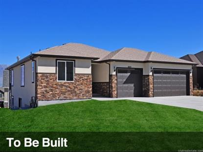 7847 N BUCKHORN E RD Lake Point, UT MLS# 1335624