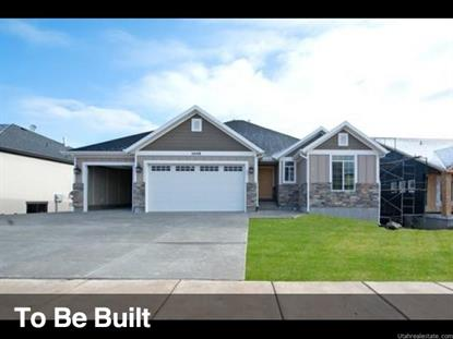 7877 N BUCKHORN E DR Lake Point, UT MLS# 1335625