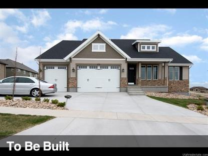 7875 N BUCKHORN E RD Lake Point, UT MLS# 1335626