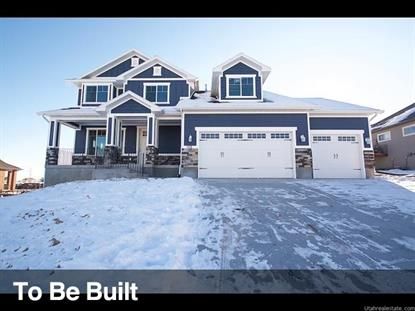 7844 N BUCKHORN  E RD Lake Point, UT MLS# 1335627