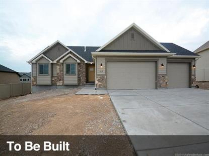 7842 N BUCKHORN E RD Lake Point, UT MLS# 1335629