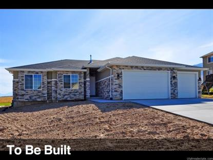 7840 N BUCKHORN E RD Lake Point, UT MLS# 1336796