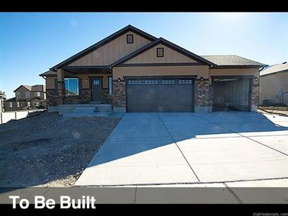 7834 N BUCKHORN E RD Lake Point, UT MLS# 1336946