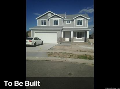 7832 N BUCKHORN E RD Lake Point, UT MLS# 1337096