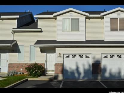 3065 S SHADYWOOD W WAY West Valley City, UT MLS# 1343352
