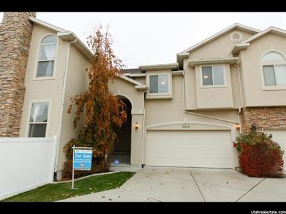 5513 S SHADY MAPLE E CV Salt Lake City, UT MLS# 1344004