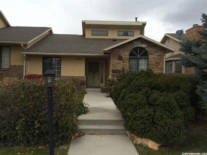 1145 E MURRAY HOLLADAY RD Salt Lake City, UT MLS# 1344046