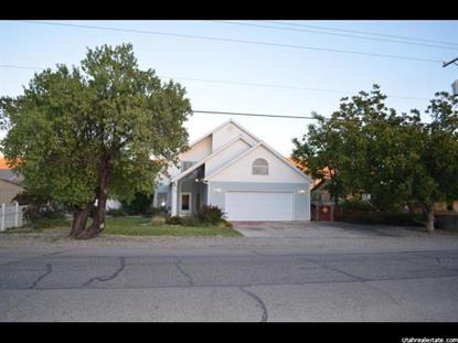 Real Estate for Sale, ListingId: 36330023, La Verkin,UT84745