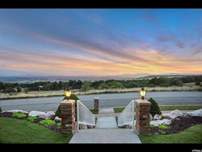 4528 N COTTONWOOD W DR Pleasant View, UT MLS# 1345257
