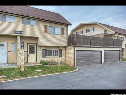 1916 W HOMESTEAD FARMS 2H  S  West Valley City, UT MLS# 1345288