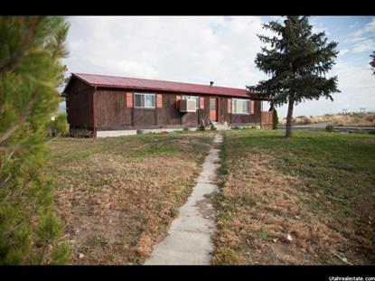 151 E STATION  Cedar Fort, UT MLS# 1345799
