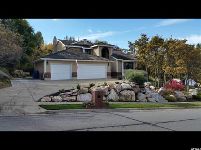 5283 S 1300 E  South Ogden, UT MLS# 1348014